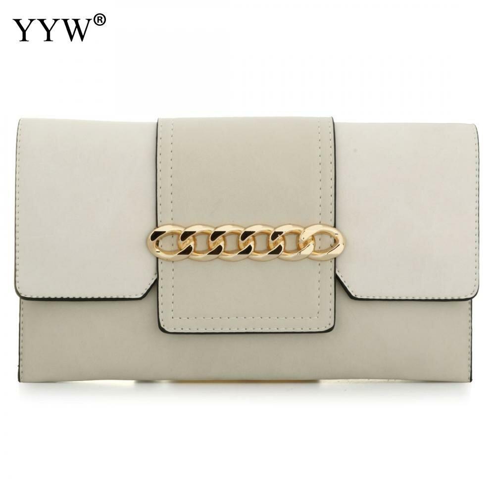 3cbc9b28db33 ... Распродажа женских кожаных сумок брендов из Италии: купить в интернет магазине  Italian Shoes http: