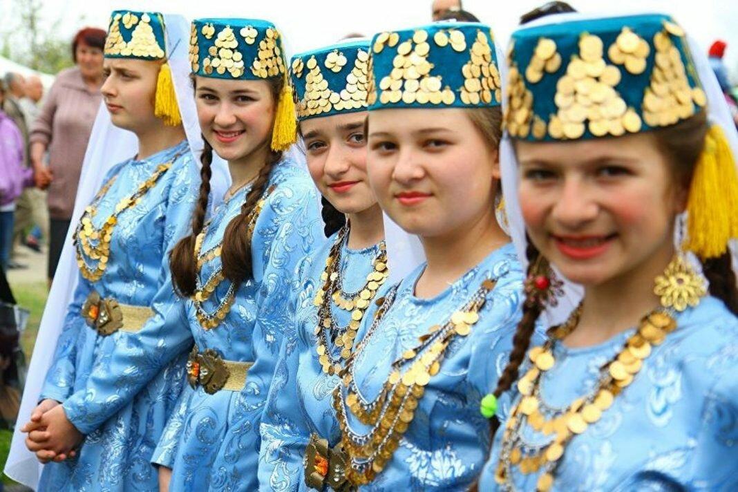 виктора татары идут картинка понять принцип
