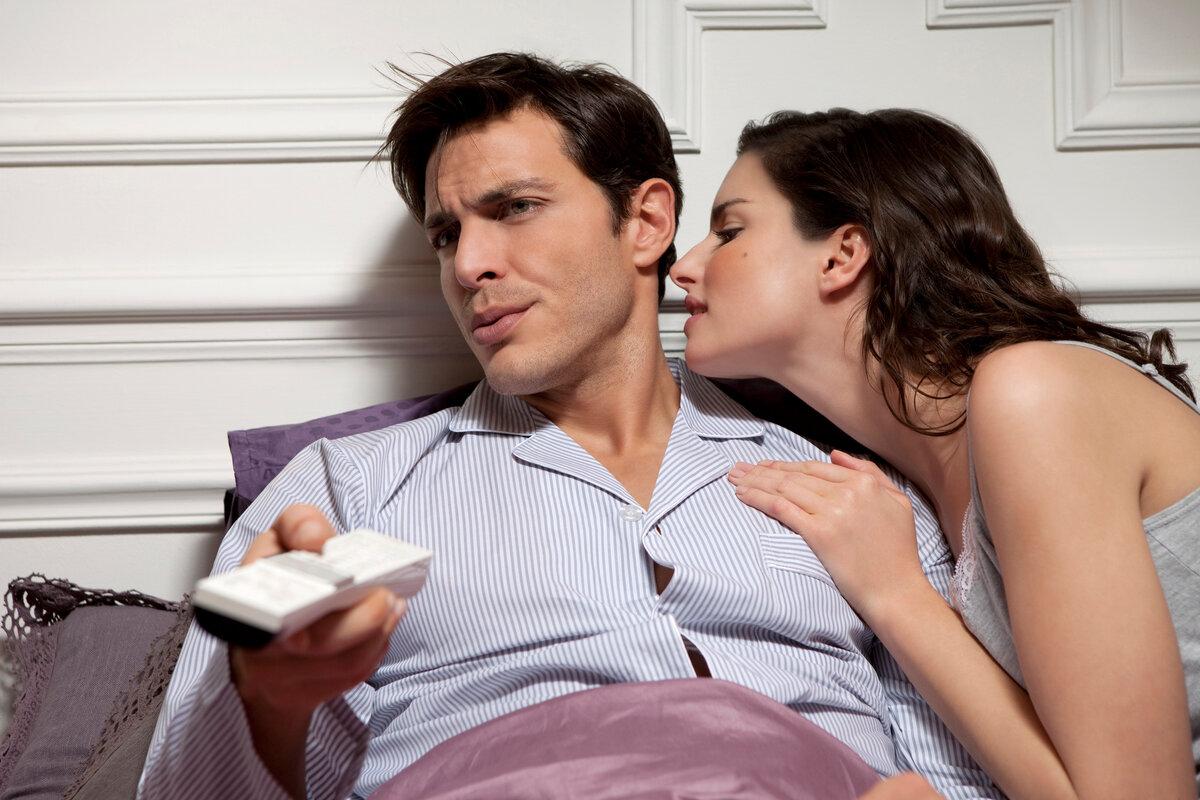 Надписью, картинки на тему отношений с женатым мужчиной