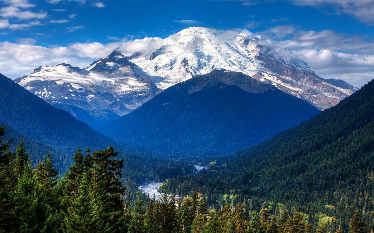 меня красивые картинки про горы существуют более