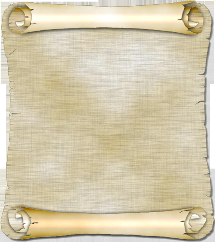 картинка папирусный свиток грызун, независимо разновидности