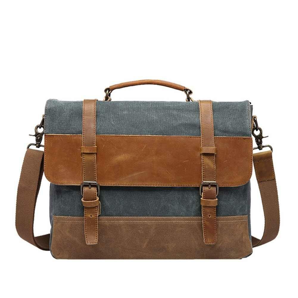568582af33d3 ... Мужские сумки через плечо недорого в интернет-магазине разумных цен МУЖСКИЕ  СУМКИ http:/