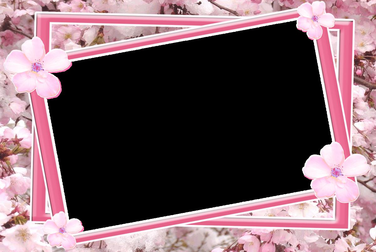Фотошоп открытка для девочки, поздравлениях 8марта