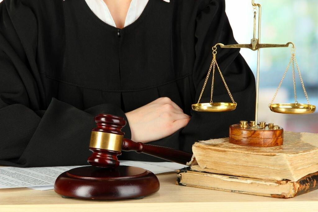 юрист стоимость услуг
