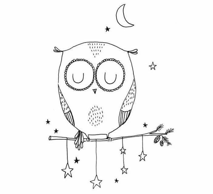 Новогодняя, рисунки для девочек 14 лет простым карандашом прикольные легкие