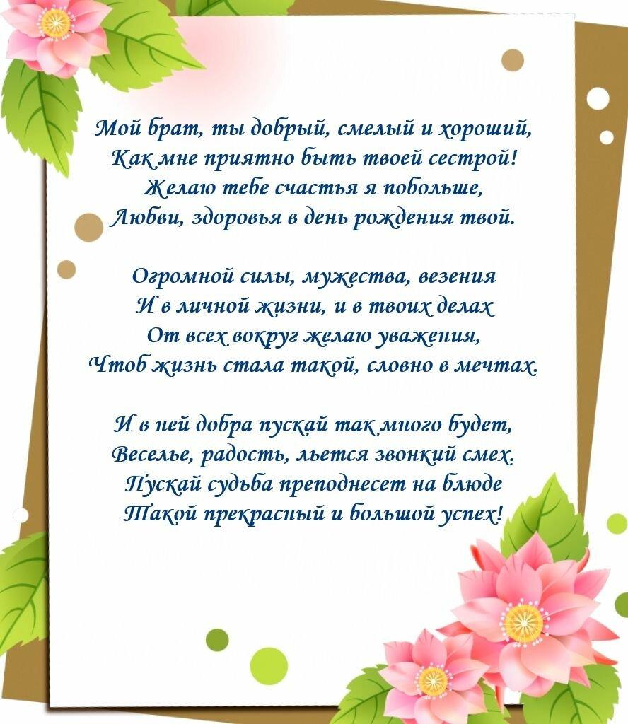 Поздравить сестру с днем рождения от брата картинки, православные картинки