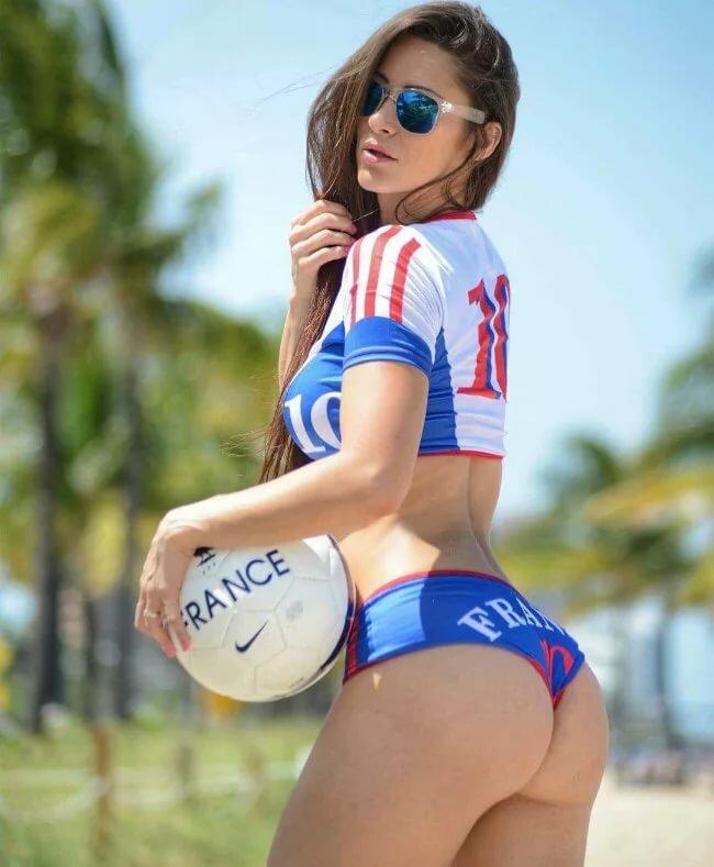 sochnie-popi-sportsmenok-russkie-tolstie-prostitutki-porno