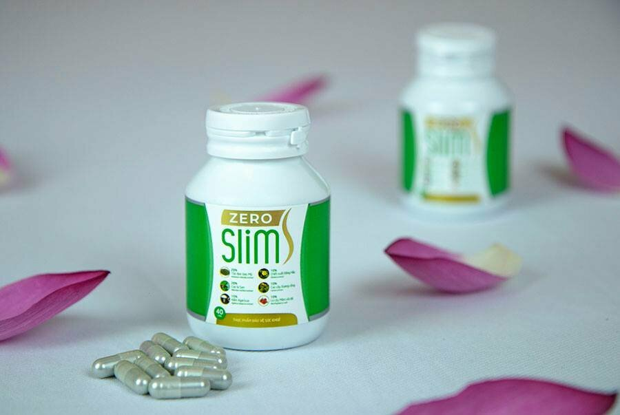 ZERO SLIM для похудения в Рузе