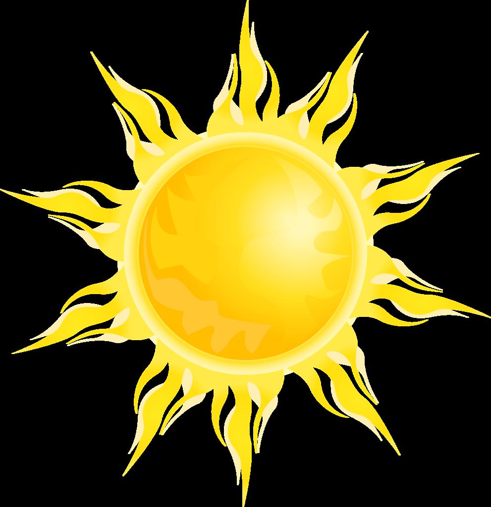 нижеприведенные солнце рисунок пнг собрали несколько