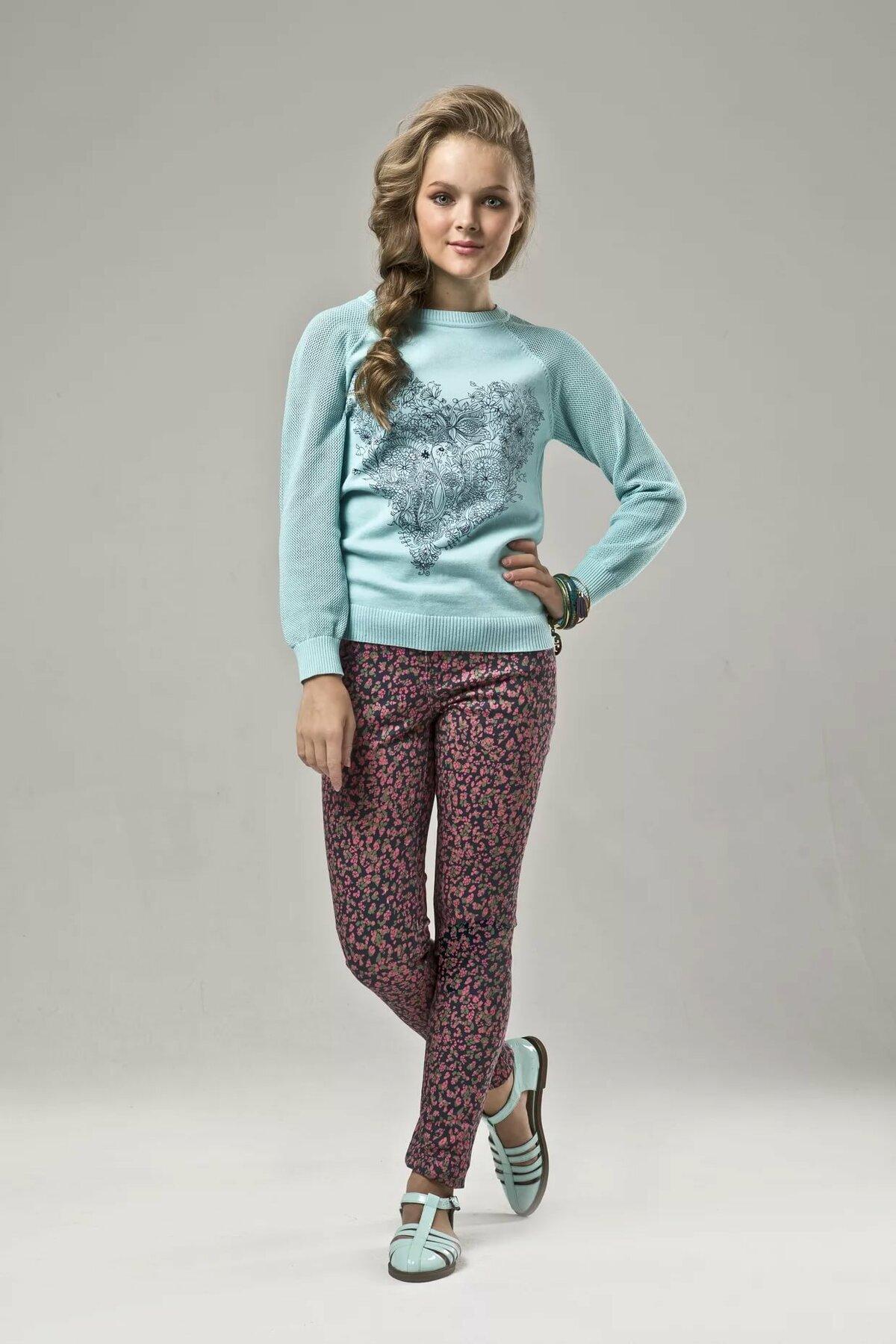Iris shala teen fashion islamic