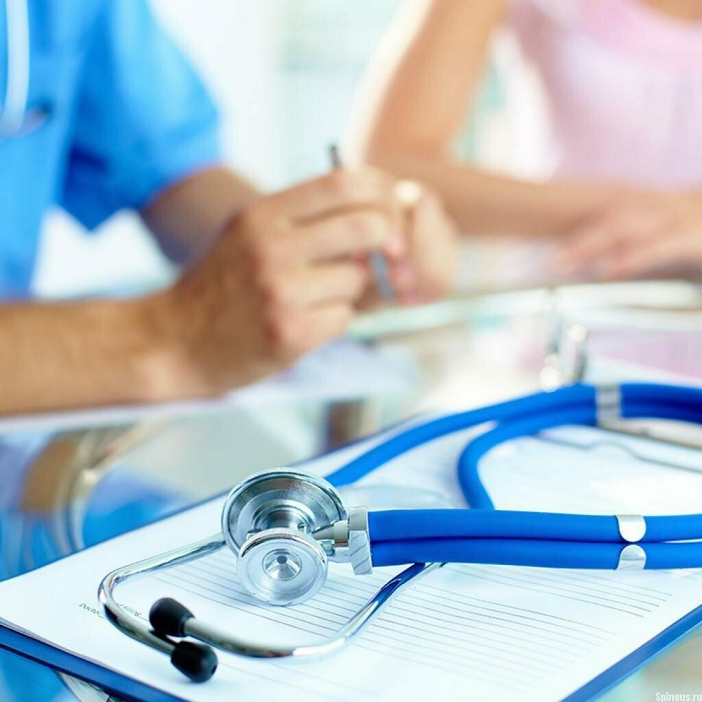 Картинки на тему врачей, открытку немецком языке
