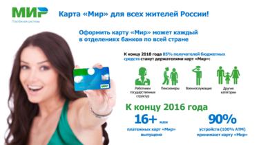 закон о взыскании долга по кредиту