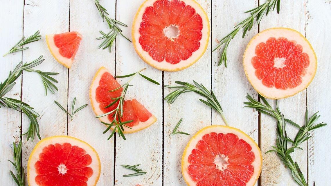 Заменить Грейпфрут Диете. Грейпфрут для похудения: способы употребления, эффект, рецепты