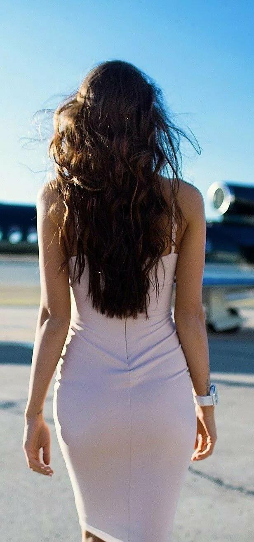 читал, красивое фото девушек сзади в одежде некоторым
