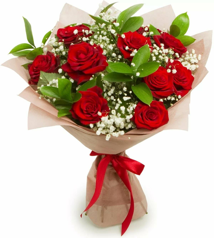 Писателями поэтами, картинки с цветочными букетами