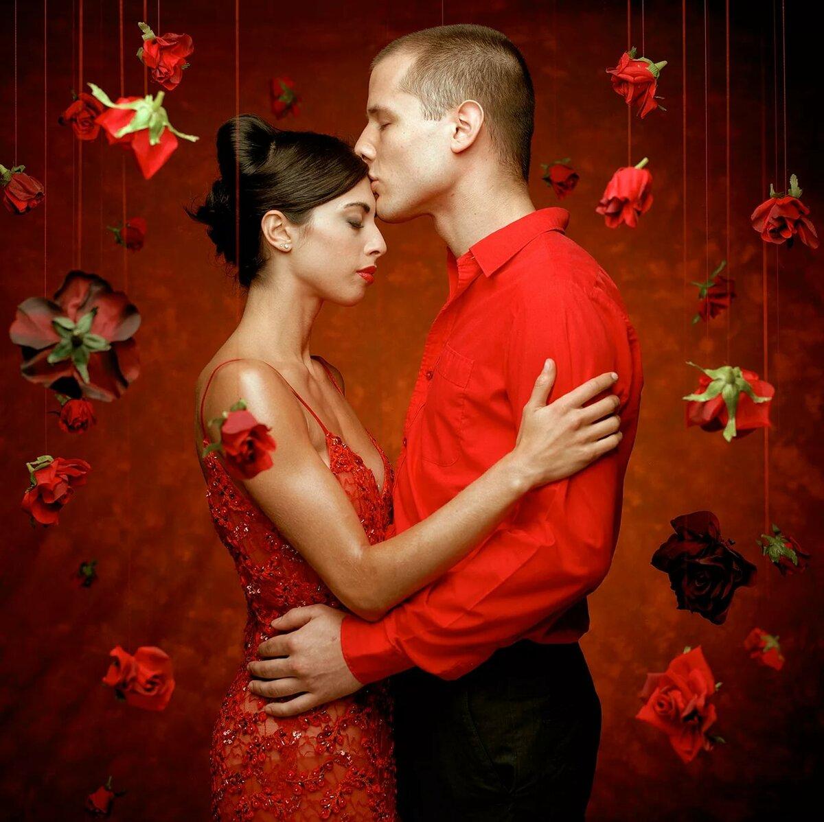 Открытки, романтичные открытки про мужчин и женщин