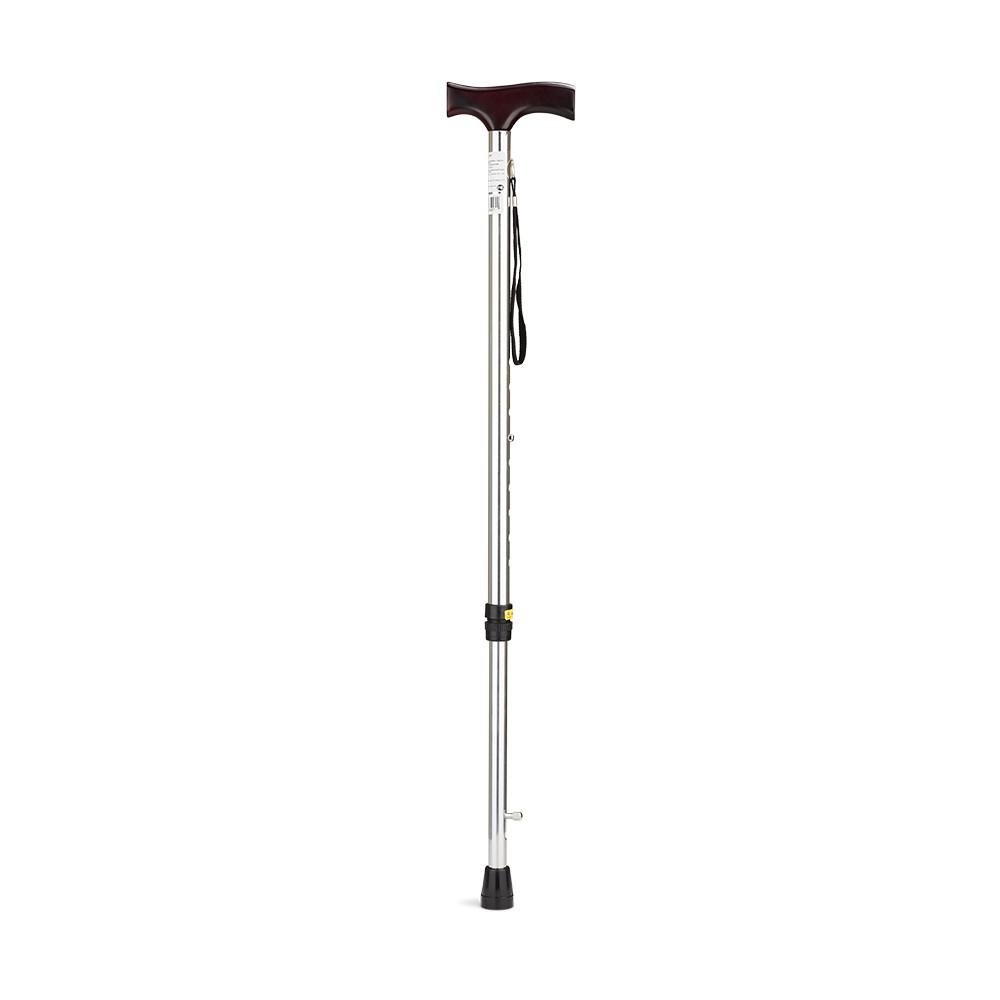 Walk Stick - трость для ходьбы в Никополе