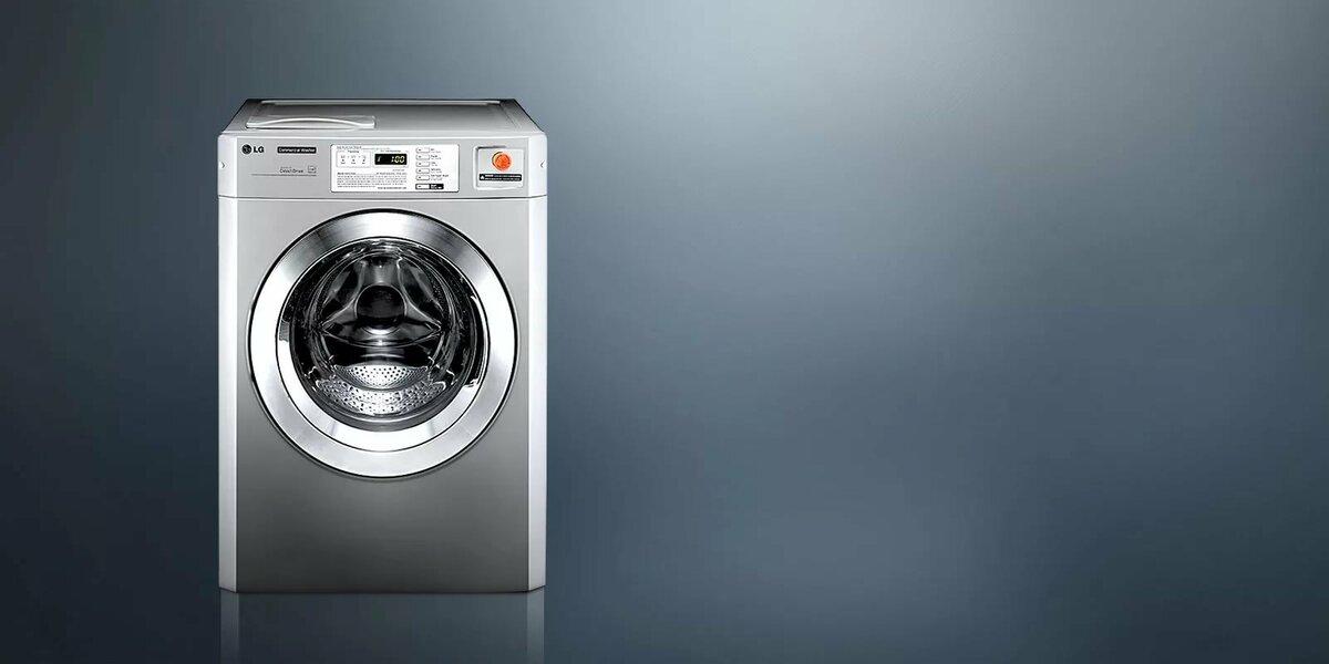 выбрать плитку картинки стиральные машины все серии подряд интересные цитаты святыня
