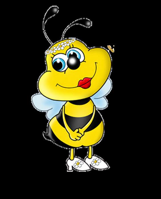 Картинки пчелки красивые, картинки поржать новые