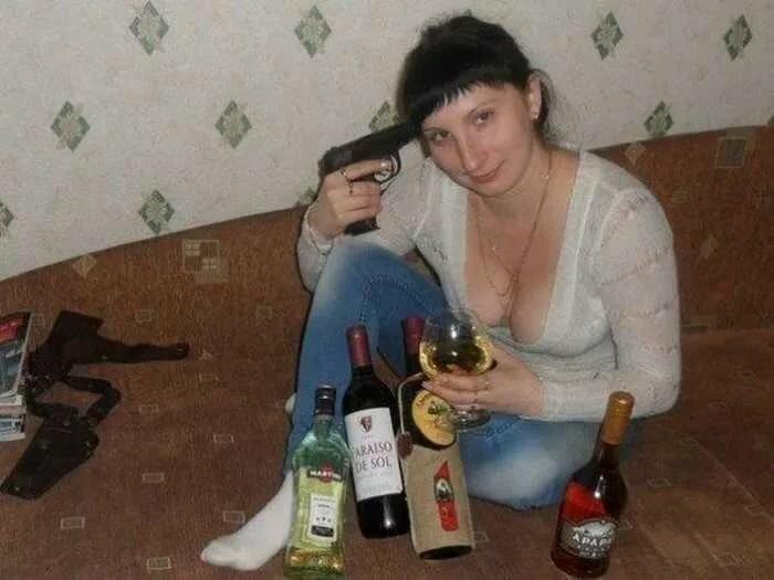 Новым годом, прикольные фото пьяных красивых девушек из соцсетей