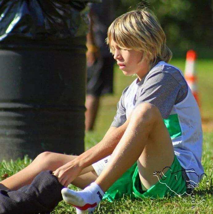 Free masterbation videos teen boys 8