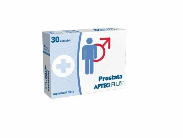 Prostata help MP-1 от простатита в Димитровграде