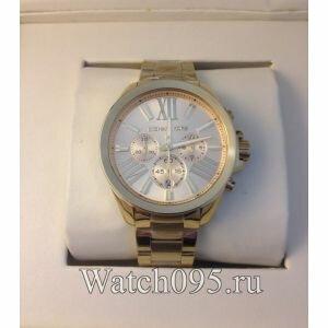 1e0410fb1884 «Купить швейцарские наручные часы с доставкой по Москве, продажа  швейцарских наручных часов по низким ценам в интернет-магазине  http://bremarg5.ml/508VK/ ...