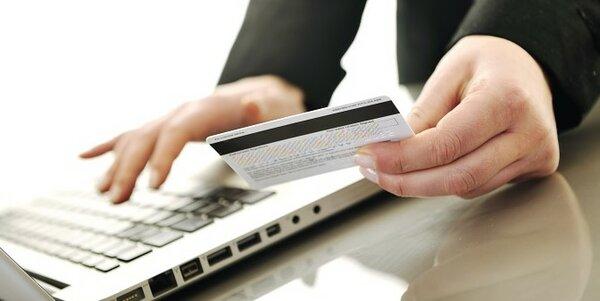 Где взять кредит в салехарде нет работы взять кредит