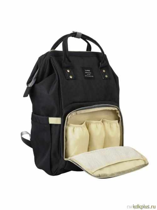 "89f9a3f1e79f https://shortm.ru/pjwk/ На Прогулку Mom Bag &quotbaby kingdom"" Удобная  Сумка-Рюкзак для Мам На funny-mom."
