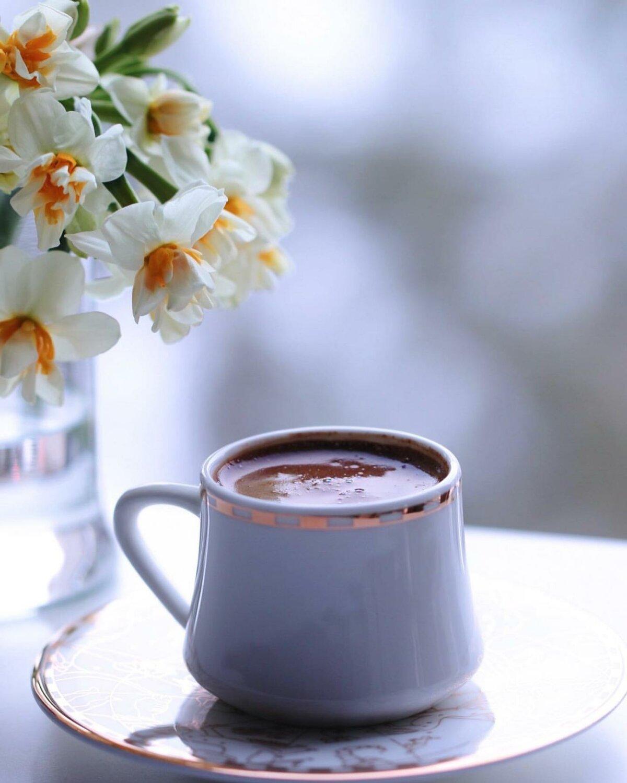 существует картинки чашка кофе прекрасного настроения знаменитой семьи