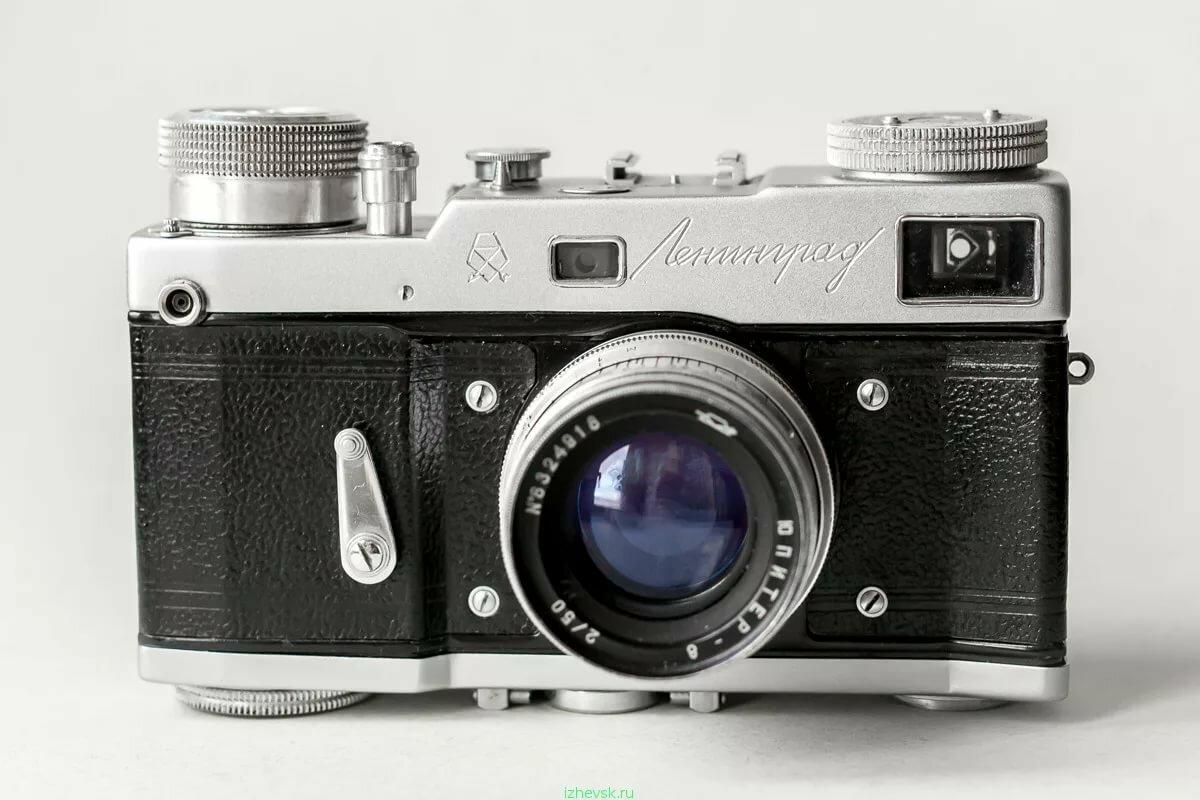 кузнице левый отечественные фотоаппараты микроформата состав нарядов