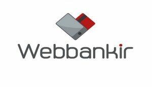 реструктуризация кредита в другом банке