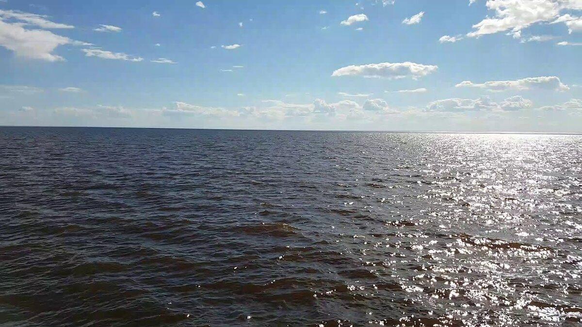 белое озеро вологодская область фото сверху взял себя смелость