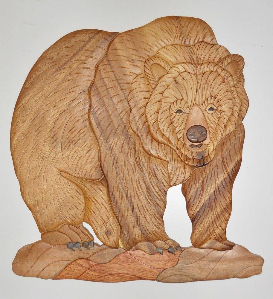 Резьба по дереву фотографии рисунки и эскизы животных
