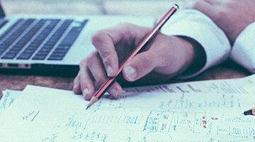 Микрокредит сервис ростов кубань кредит как взять кредит
