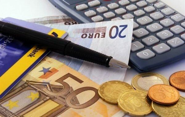взять кредит под залог недвижимости с плохой кредитной историей нижний новгород