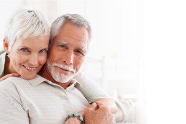 Микрокредиты пенсионерам онлайн на карту ищем возможность инвестировать