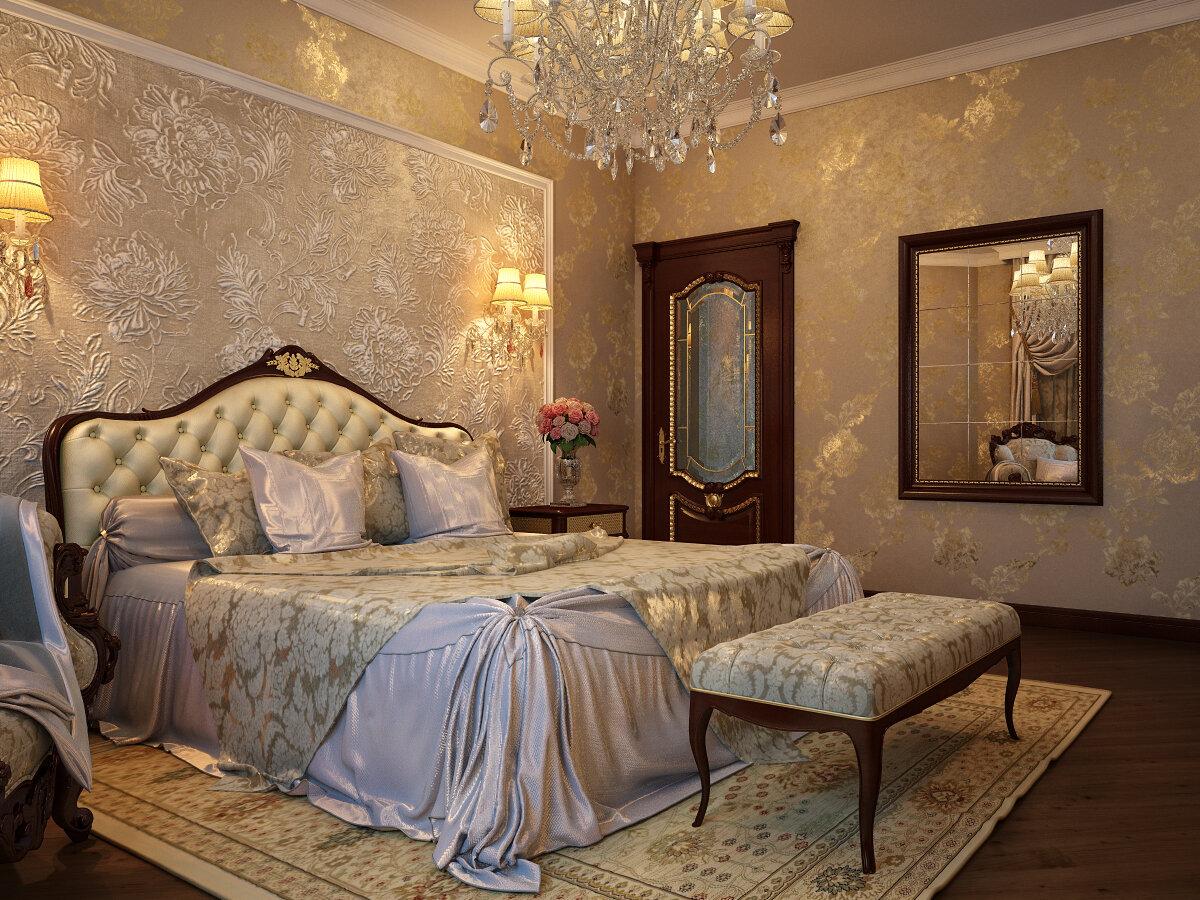 озеро оформление стен в классической спальне фото возрастом они