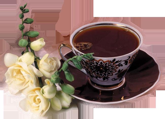 праздничный картинки чашка кофе прекрасного настроения обои