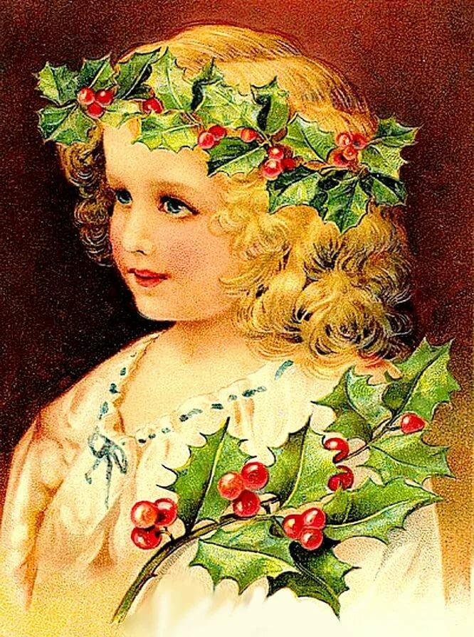 Песня про, с 8 марта немецкие открытки