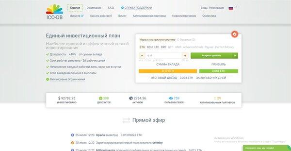 единый сайт кредитов онлайн заявка на карту рассрочки