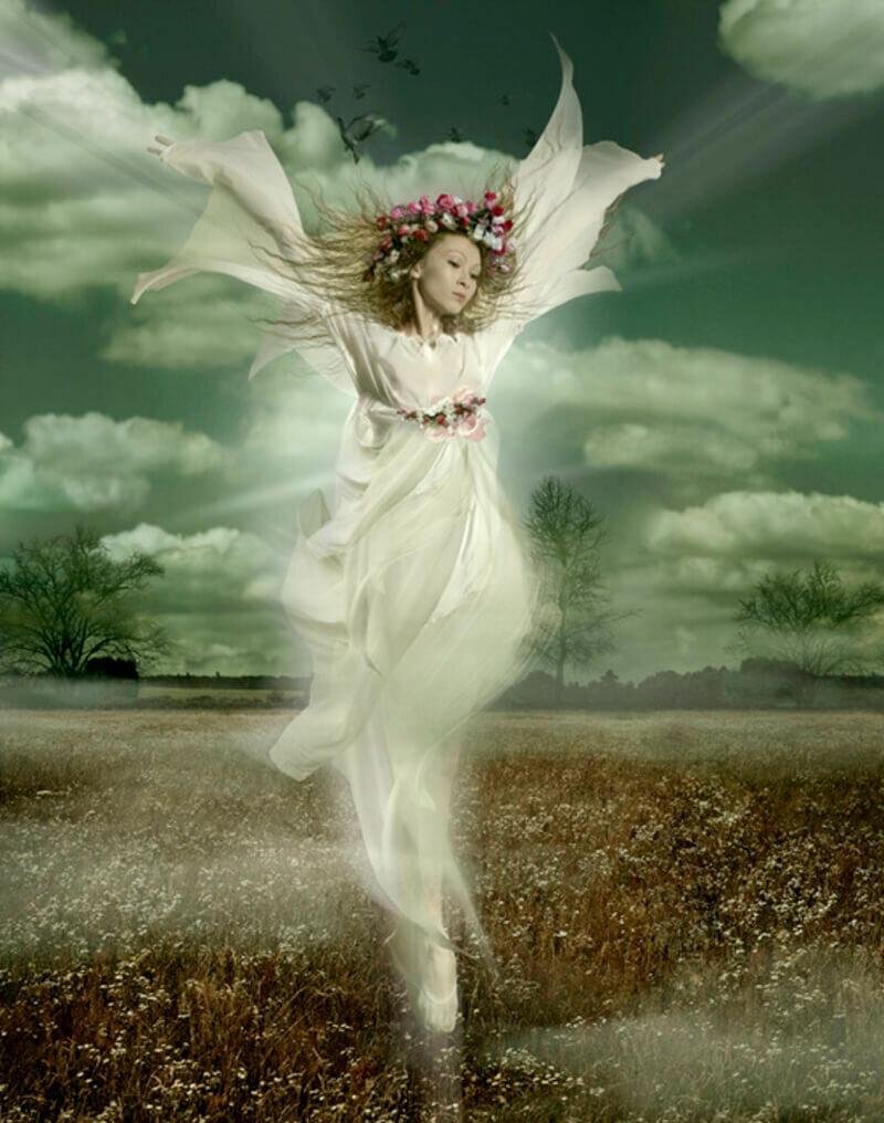 Годовщиной, открытки о душе