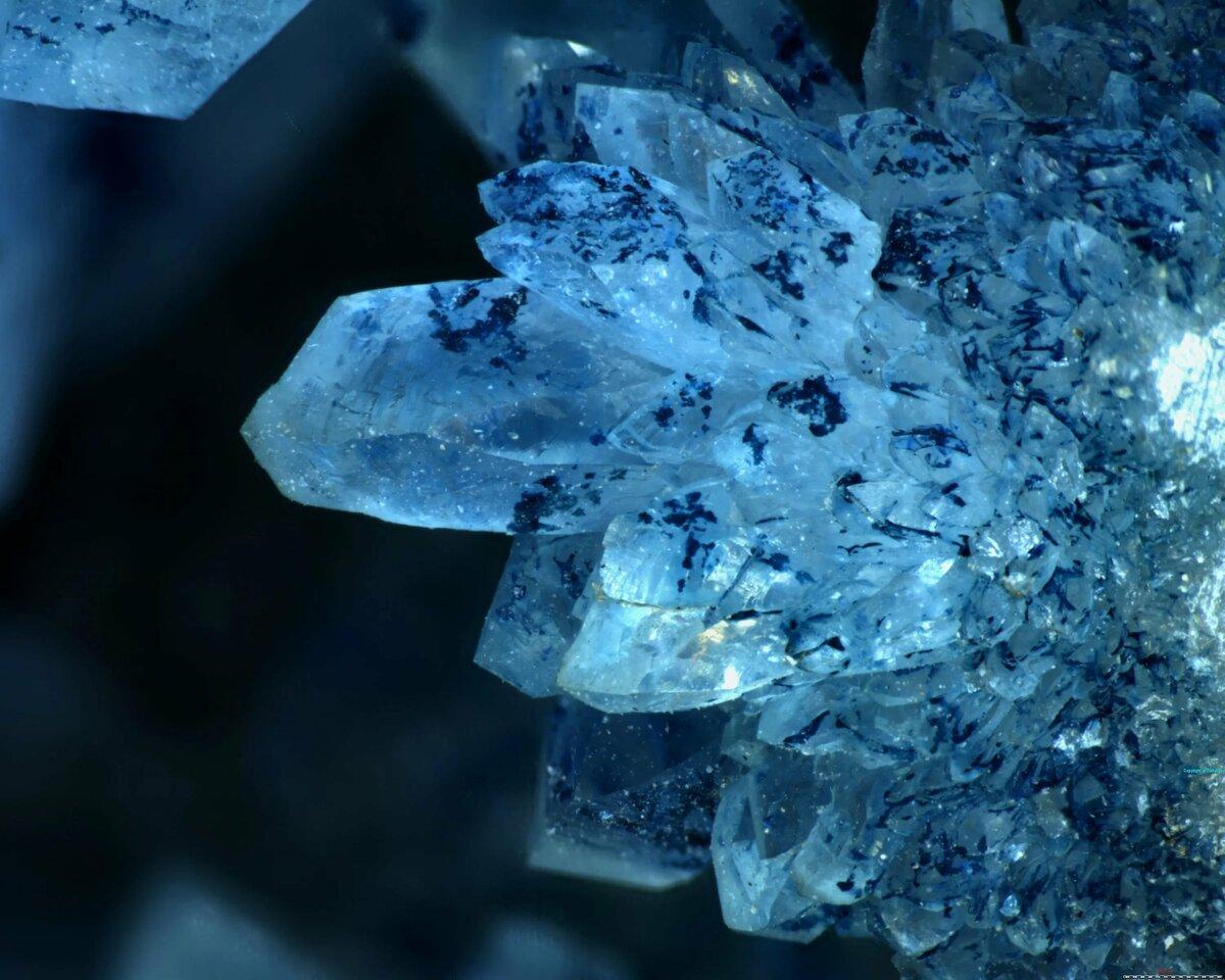 кристаллы с картинками болезнь может обернуться