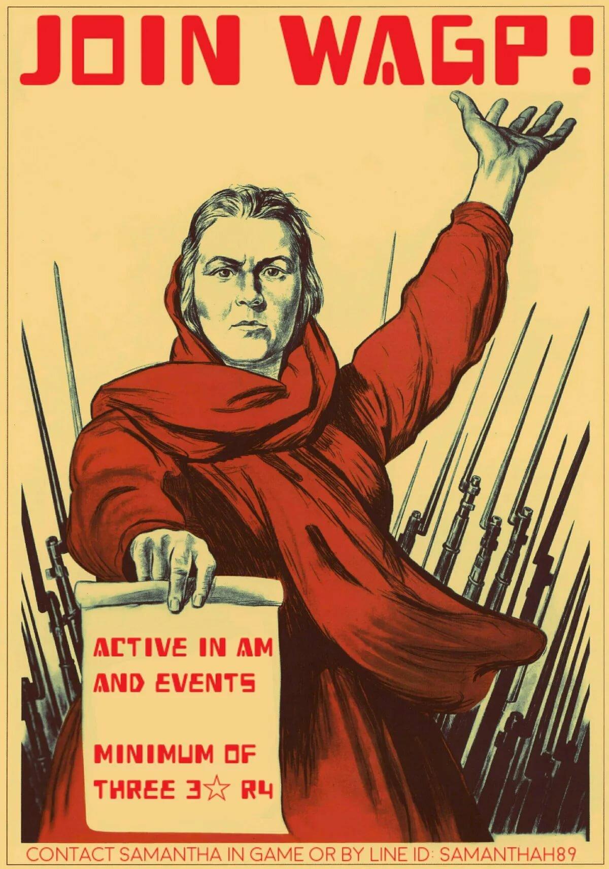 Прикольные картинки нет войне, открытку мая