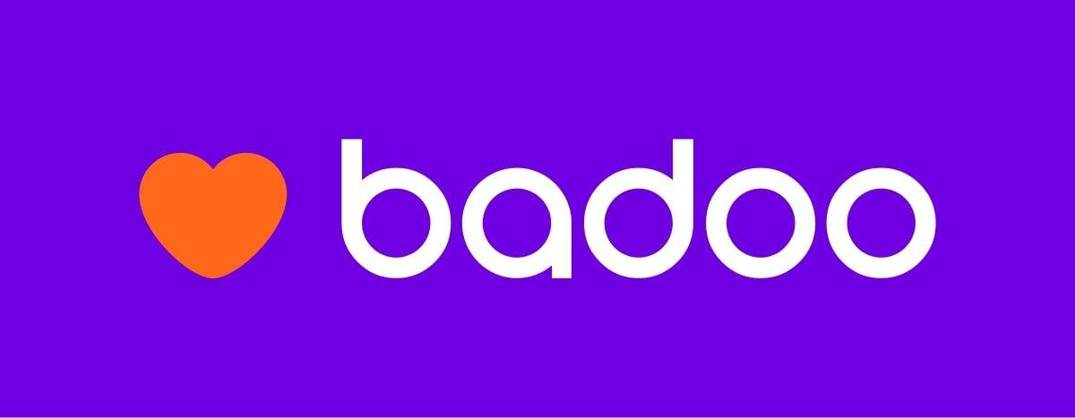 официальный сайт знакомства booi