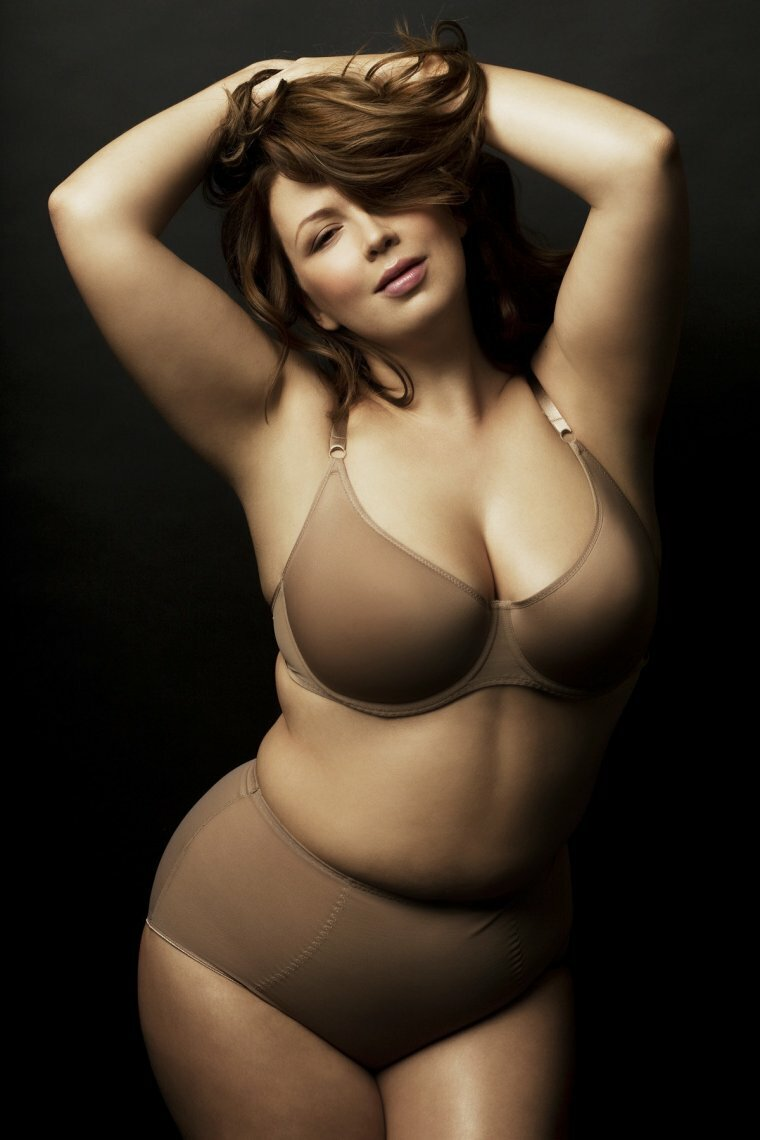plus-size-women-pictures-nude-fucking