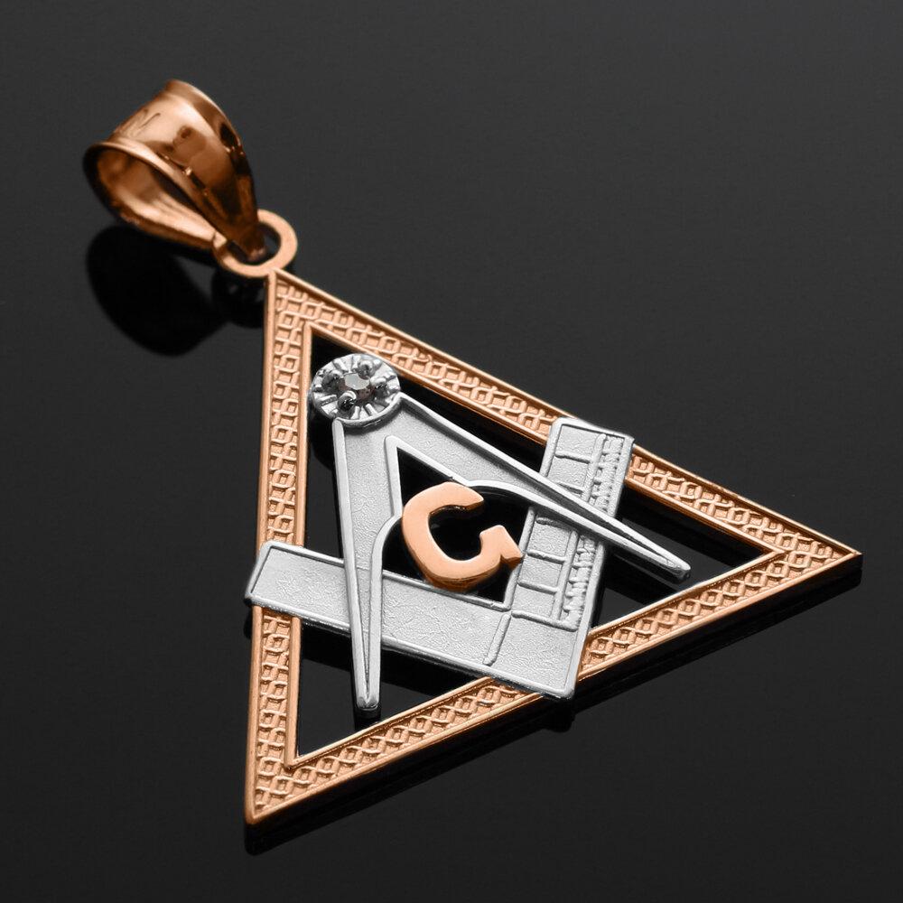 продаже символы масонства фото ошибок