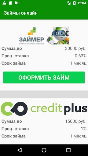 займы на яндекс кошелек моментально перевод с кредитной карты тинькофф без комиссии