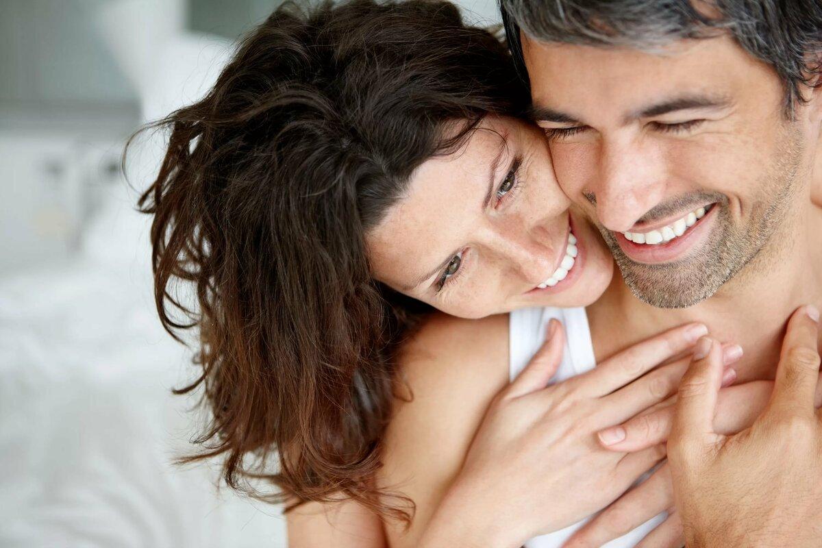 Мужчина с женщиной наедине картинки