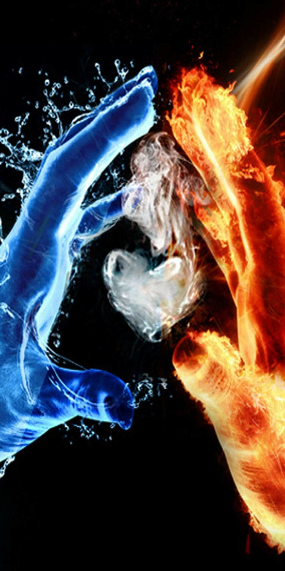 имеровигли картинки между двумя огнями норковая